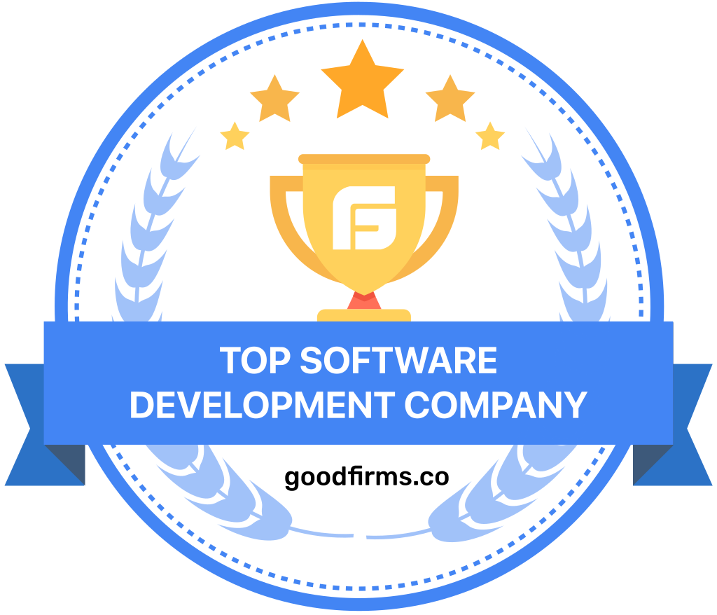 Top ERP Software company
